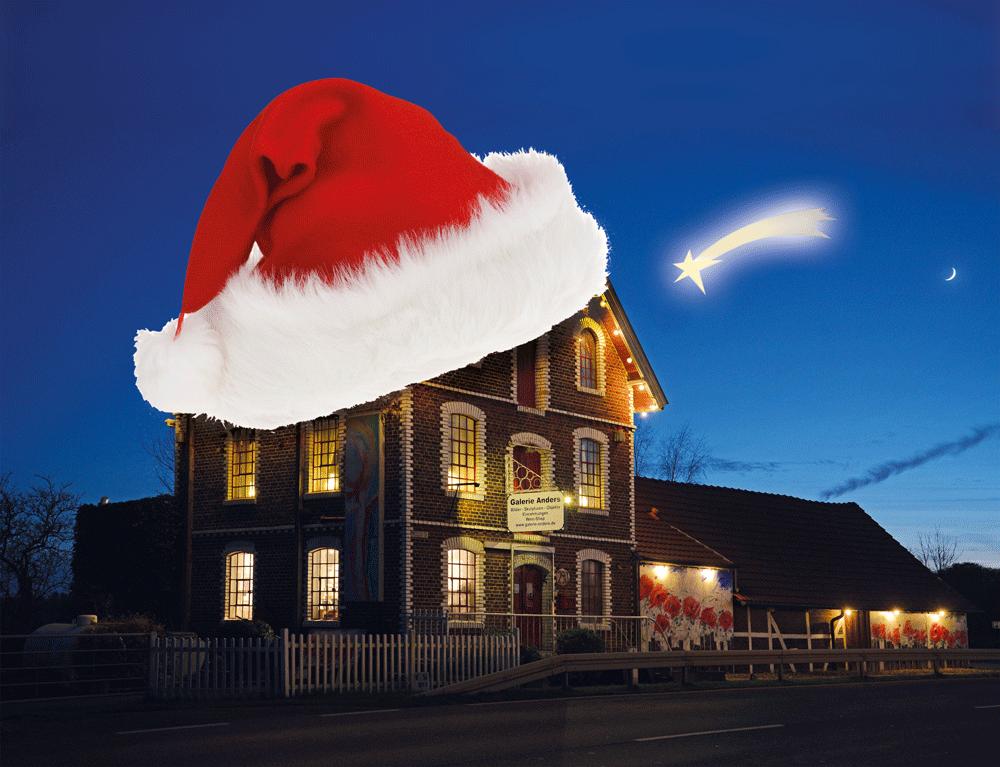 galerie_weihnachten